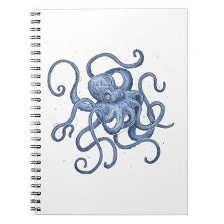 Polipo Notebook