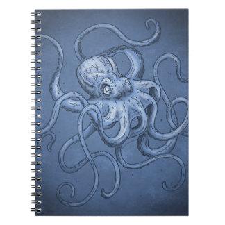 Polipo Notebooks