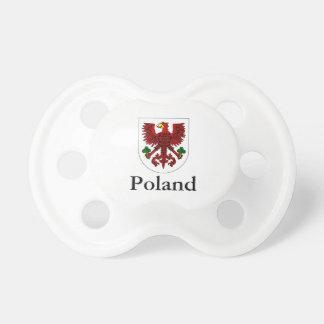 Polish Coat Of Arms Dummy