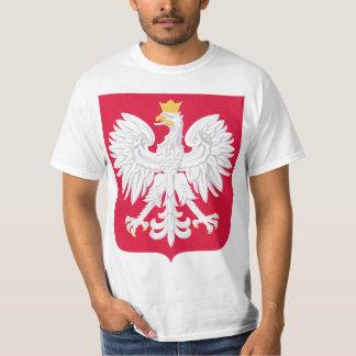 Polish Coat of Arms Shirt