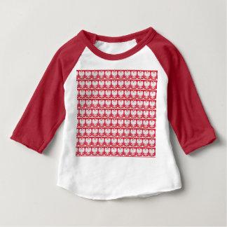 POLISH EAGLE BABY T-Shirt