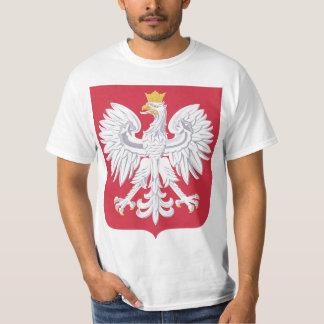 Polish Symbol T-Shirt