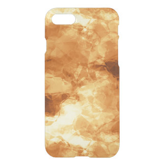 Polished Gold iPhone 8/7 Case
