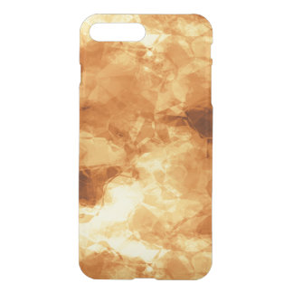 Polished Gold iPhone 8 Plus/7 Plus Case