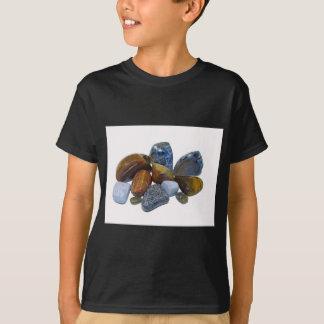 Polished Rocks T-Shirt