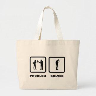 Polite Bag