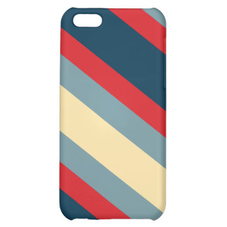 Political iPhone Case iPhone 5C Covers