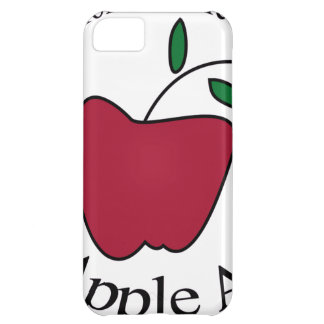 political issues iPhone 5C case