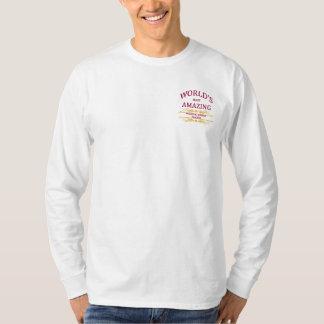 Political Science Teacher T-Shirt