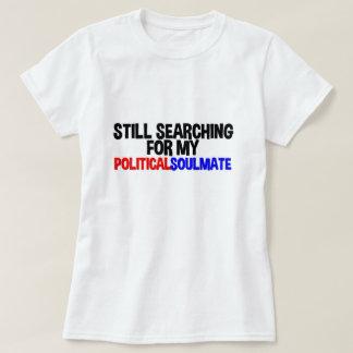 Political Soulmate Tees