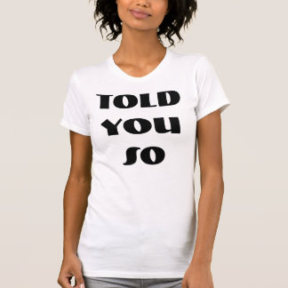 Political Women's Tshirt Humor Funny Activism