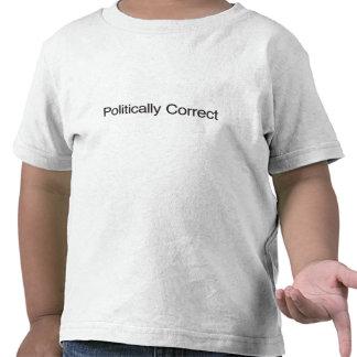 Politically Correct Shirts