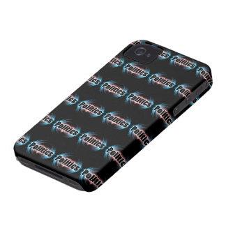 Politics Case-Mate iPhone 4 Cases
