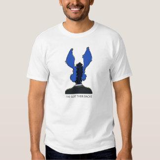 Politics: Democrats Tee Shirts