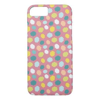 Polka Dot Case