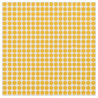 Polka Dots Circle Polkadot Pattern Polkadots Print Fabric