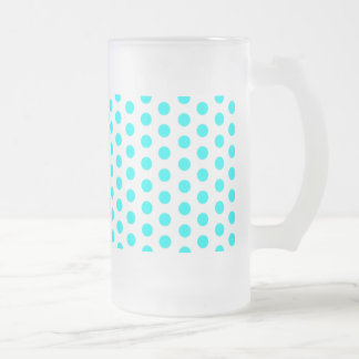polka popart to pünktchen retro coolly circles sco mugs