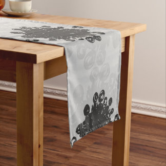 Pollen Heart Medium Table Runner