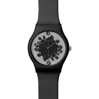 Pollen Heart Watch