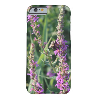 Pollination Barely There iPhone 6 Case
