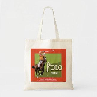Polo Brand Bag