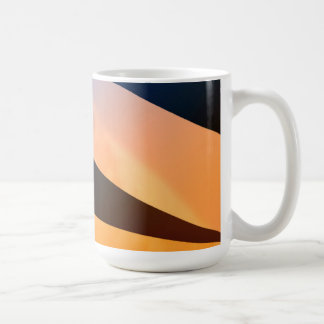 Poly Fun 1C Coffee Mug