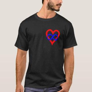 Polyamory Shirt