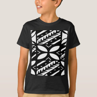 polyArt.ai T-Shirt
