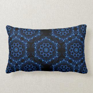 """Polyester Throw Pillow, Lumbar Pillow 13"""" x 21"""""""