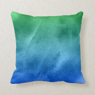 """Polyester Throw Pillow, Throw Pillow 16"""" x 16"""""""