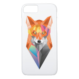 Polygon Fox Case