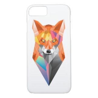 Polygon Fox Case
