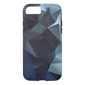 Polygon iPhone 7 Plus Case