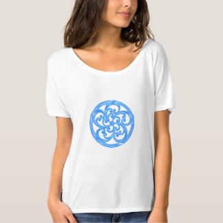 Polynesian Mandela T-Shirt