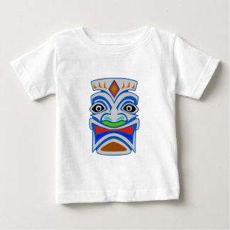 Polynesian Mythology Baby T-Shirt