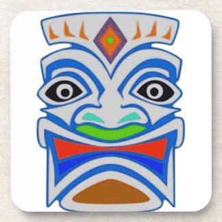Polynesian Mythology Coaster