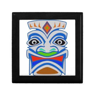 Polynesian Mythology Gift Box