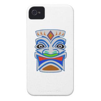 Polynesian Mythology iPhone 4 Case-Mate Cases