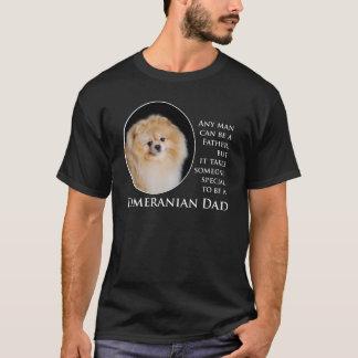 Pom Dad Shirt