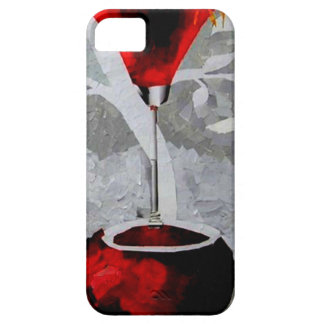 Pomegrante Rum 2011.JPG iPhone 5 Cases