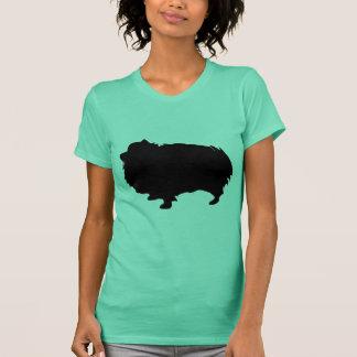 Pomeranian Gear T-Shirt