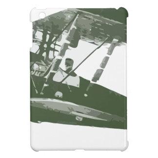Pomilio_Gamma iPad Mini Case