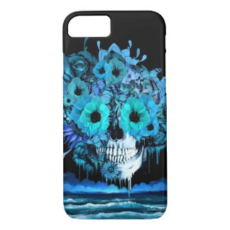 Ponce iPhone 7 Case