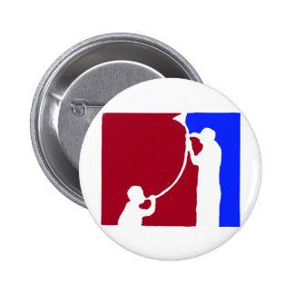 Pong Button