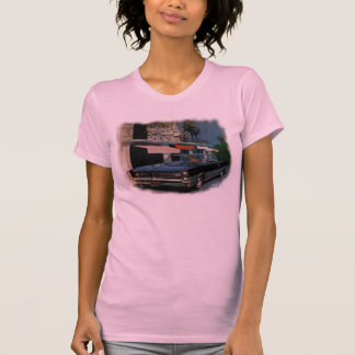 Pontiac GP 2 T-Shirt