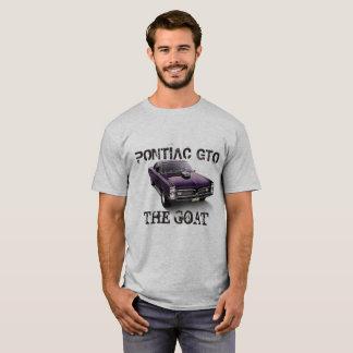Pontiac T-Shirt