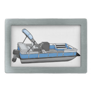 pontoon fun belt buckles