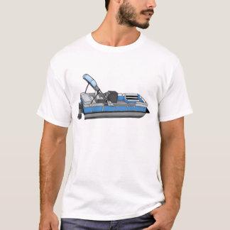 pontoon fun T-Shirt