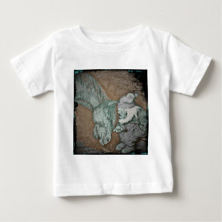 Pony and the Gnome T Shirts