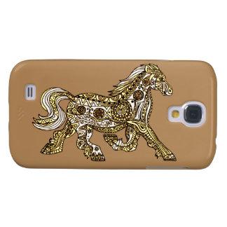 Pony Galaxy S4 Cases